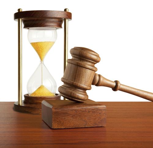 Geen uitstel pensioenregeling, uitvoerders genoeg tijd